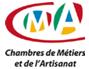 logo Chambre des métiers Les partenaires MAAF PRO