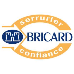 Serrurier Bricard Confiance Metz